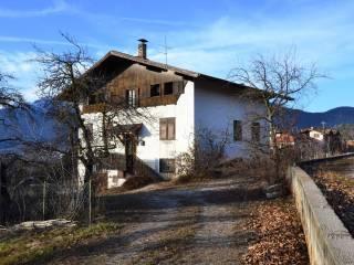 Foto - Villa unifamiliare 425 mq, Malgolo, Romeno