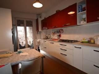 Photo - 3-room flat via Pietro Nenni 1, Colturano
