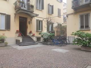 Immobile Affitto Torino  2 - Crocetta, San Secondo