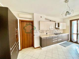 Photo - 2-room flat via Giovanni Paolo I 2-2, Vizzolo Predabissi