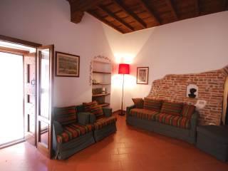 Photo - 2-room flat via Giovanni Battista Piatti 19, Abbiategrasso