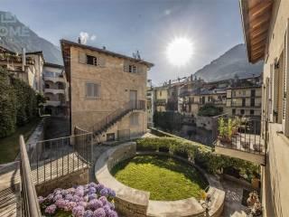 Foto - Piso de cuatro habitaciones muy buen estado, Chiavenna