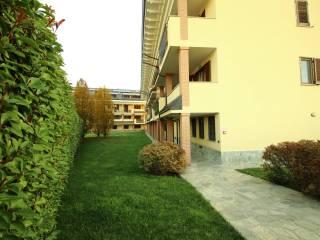 Photo - 3-room flat via Corbetta, Cisliano