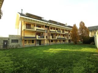 Photo - 3-room flat via Molinetto, Cisliano