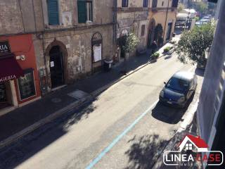 Photo - 3-room flat corso Vittorio Emanuele, Zagarolo