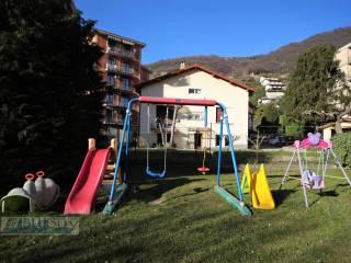 Фотография - Четырехкомнатная квартира via Molino Nuovo, Maslianico