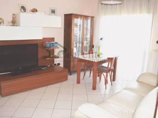Photo - 3-room flat via Bambini di Beslan 24, San Giuliano Milanese