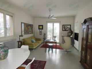 Foto - Villa unifamiliare, ottimo stato, 335 mq, Villazzano, Trento
