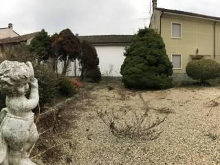 Foto - Villa unifamiliare via Roma 37, Lomello