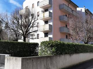 Foto - Quadrilocale via Vianova, Castrocaro Terme, Castrocaro Terme e Terra del Sole