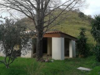 Foto - Villa unifamiliare via Lunga, Gualtieri Sicaminò