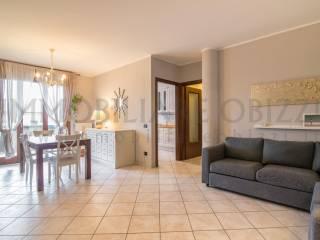 Photo - 4-room flat via De Gasperi, Maserà di Padova