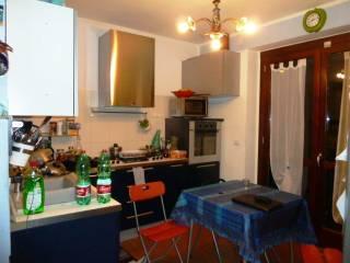 Photo - 4-room flat via San Francesco al Campo, Leinì