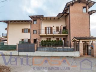 Φωτογραφία - Δυάρι via della Morina 14, Savigliano