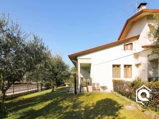 Photo - Two-family villa via Dolomiti, San Pietro in Cariano