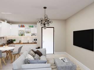 Photo - 3-room flat via Giovanni Pascoli 2, Villa Guardia