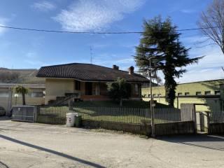 Foto - Villa plurifamiliare via Rio Sordo, Treiso