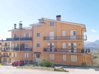 Foto - Appartamento viale degli Astronauti, Montemiletto