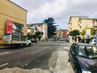 Foto - Quadrilocale via Piave, Soccavo, Napoli