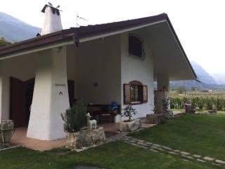 Foto - Villa unifamiliare, ottimo stato, 501 mq, Dro