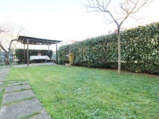 Photo - 3-room flat excellent condition, mezzanine, Coviolo - Roncina, Reggio Emilia