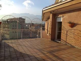 Foto - Appartamento via Martiri della Libertà 31, Occhieppo Inferiore