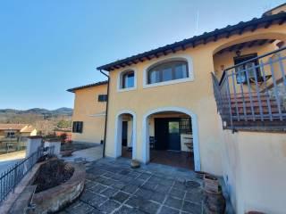 Photo - Country house via di Zano, Greve in Chianti