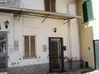 Photo - Country house via Cesare Battisti 39, Bubbiano