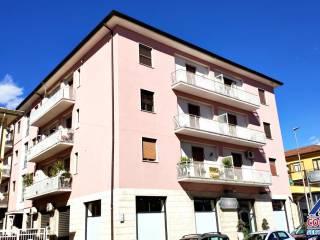 Photo - 4-room flat viale San Domenico 11, Sora