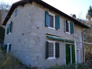 Foto - Rustico, buono stato, 118 mq, Villa D'aiano, Castel d'Aiano