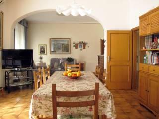 Фотография - Квартира via della Motta, Marcignana - Lucchese, Empoli