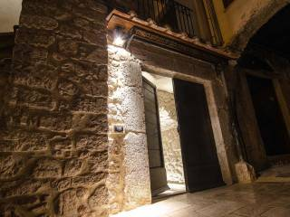 Photo - Apartment piazza Cataldi 9, Alatri