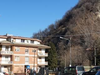 Foto - Mansarda via Turbiglio 4, Chiusa di Pesio