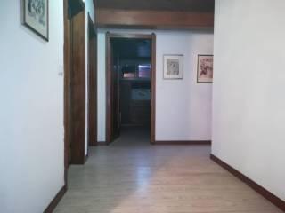 Foto - Quadrilocale ottimo stato, primo piano, Vallesella, Domegge di Cadore