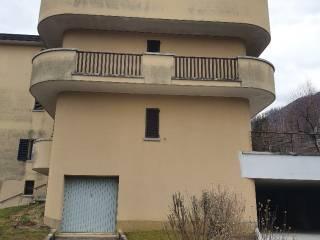 Foto - Monolocale buono stato, secondo piano, Peghera, Taleggio