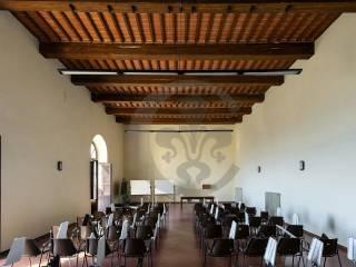 Palazzo / Stabile Vendita Montepulciano