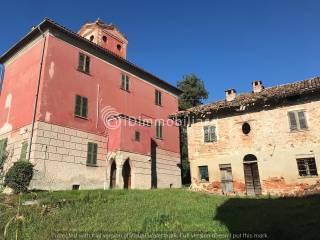 Foto - Casale via San Michele, Mombaruzzo