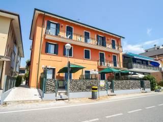 Foto - Bilocale via Stella Polare 3, San Michele al Tagliamento