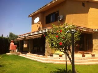 Case in affitto a Margine Rosso, Sant'Anastasia - Quartu ...