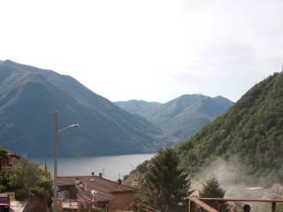 Фотография - Односемейная вилла sp 13  dellavalle intelvi, Argegno