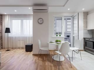 Фотография - Четырехкомнатная квартира отличное состояние, второй этаж, Prata di Pordenone