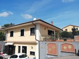Photo - Single family villa, excellent condition, 250 sq.m., Pedara