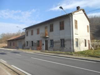 Foto - Casale frazione Meridiana, Settime