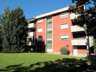 Фотография - Четырехкомнатная квартира via Giovanni XXIII 3-D, Carnate