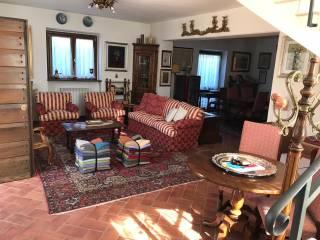 Foto - Villa unifamiliare via Santa Susanna 33, Villaggio Santa Maria, Rivodutri