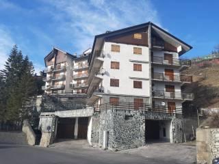 Foto - Trilocale via Galassia, Prato Nevoso, Frabosa Sottana
