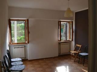 Foto - Appartamento buono stato, Lucignano