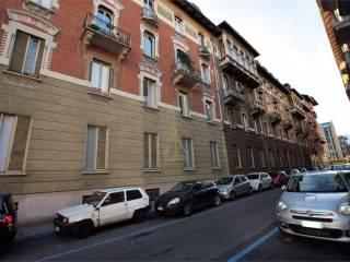 Foto - Appartamento via Federico Campana, 4, San Salvario - Dante, Torino