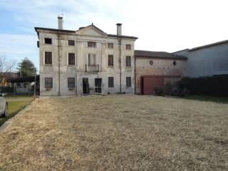 Foto - Casa colonica via Oppi, Veronella
