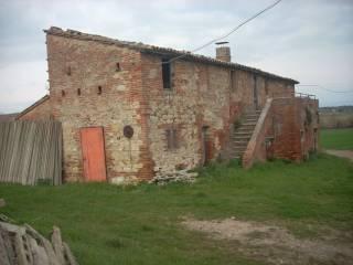 Foto - Landhaus Località Frattavecchia, Castiglione del Lago